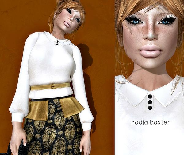 blog 2012d