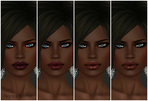 glam affair 4