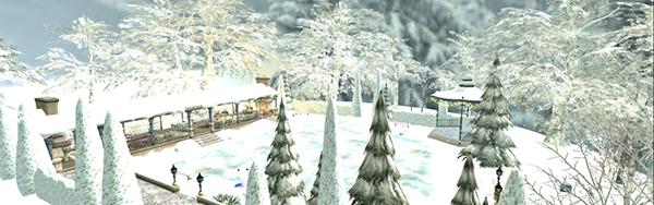 Winterlounge 1