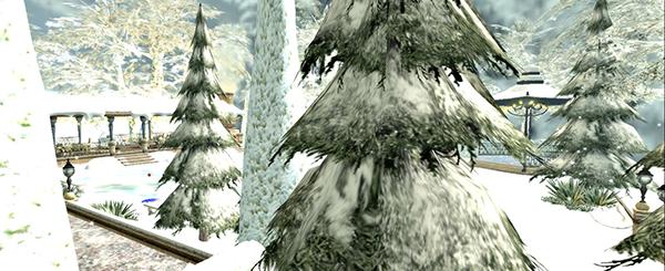 winterlounge 2