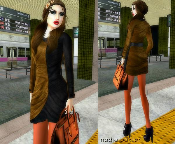 blog02012012a