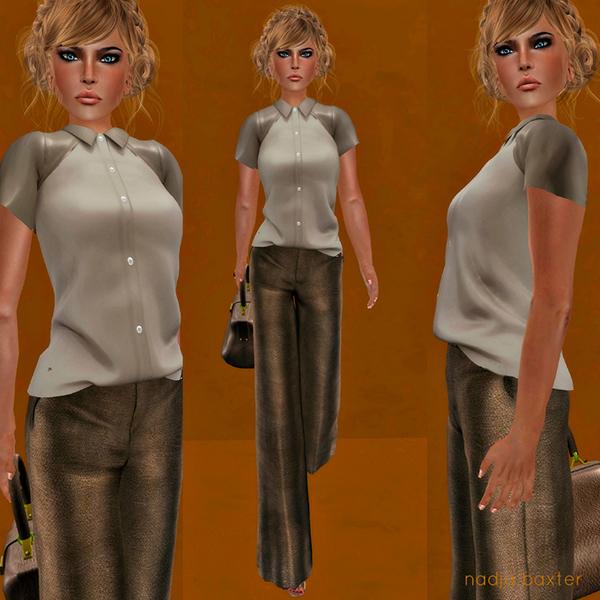 blog20006