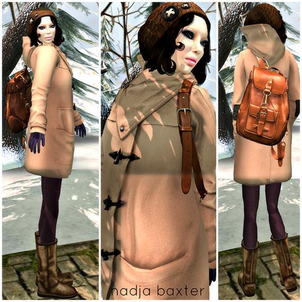 blog24a
