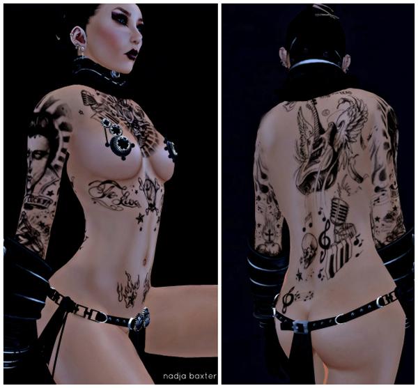 Tattoos1a