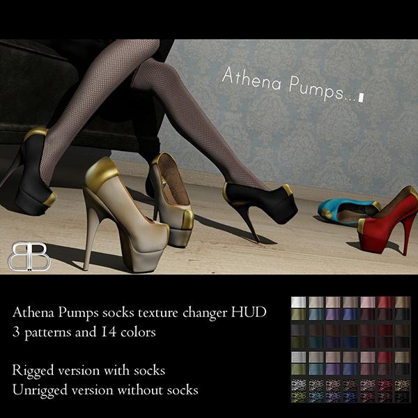 Baiastice_Athena pumps