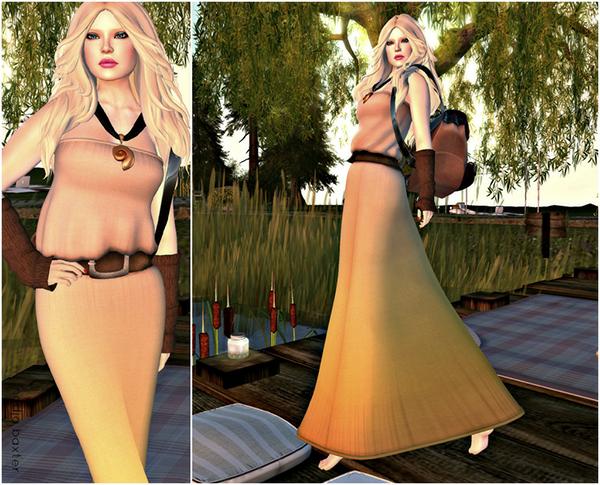 blog26a2