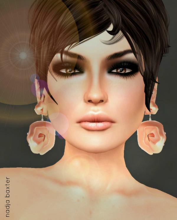 Snapshot_099