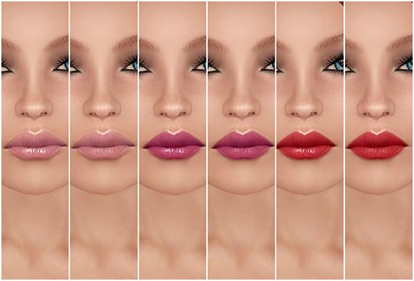 Zoe_lips1