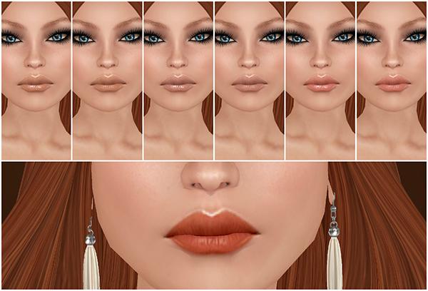 zoe_lips2