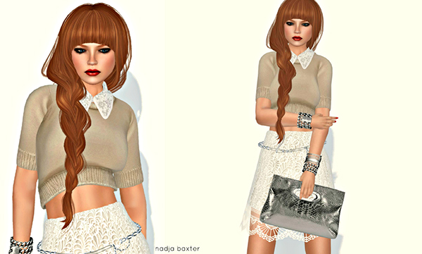 Blog3456a