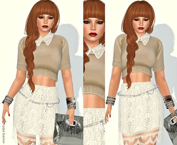 blog3456g