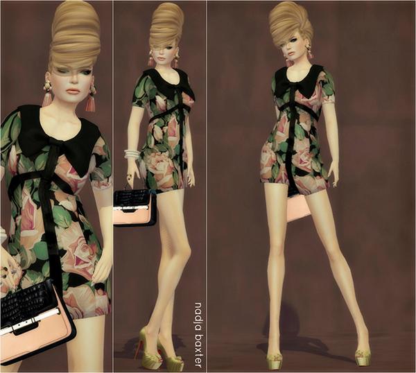 blog3511e