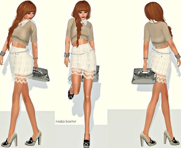 blog3656b