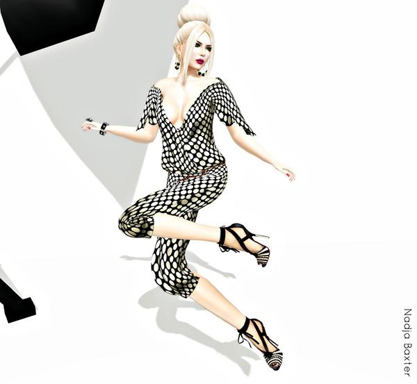 Snapshot_467