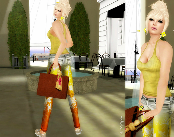 blog1235a