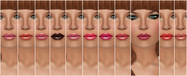 fl_lips