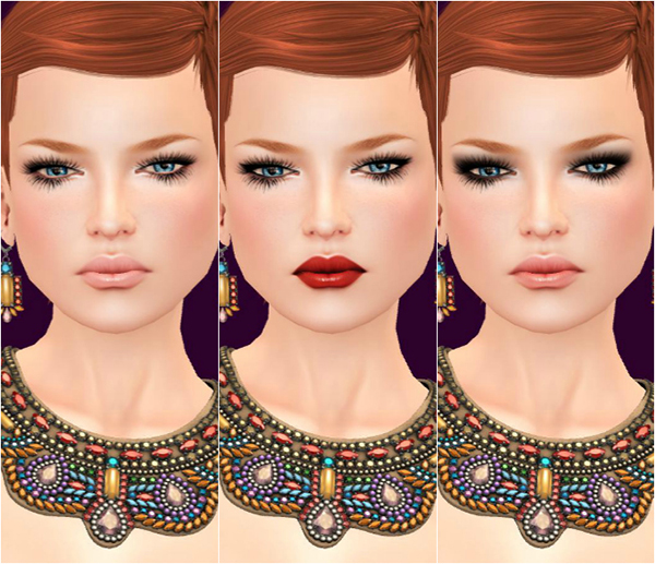 glam_affair_002