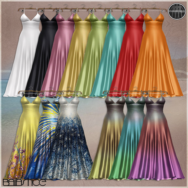 Baiastice_Arya dress-colors