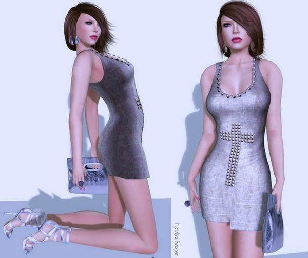 Blog_ricilli_002
