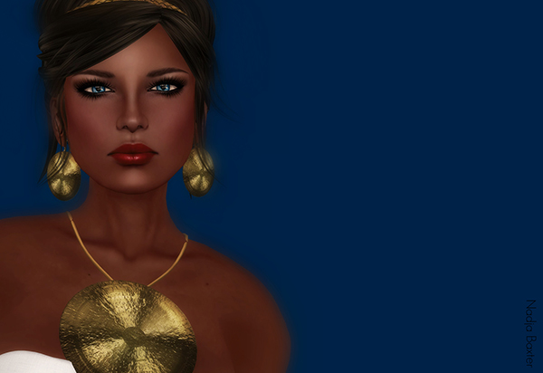BlogPXL_jada001