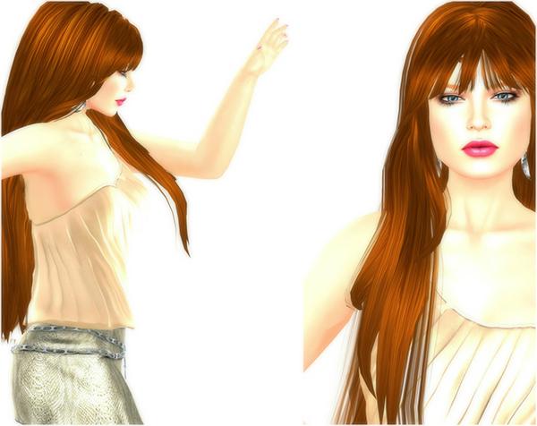 Hairfaiir_ca_2013_b