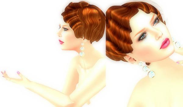 Hairfair2013_blinsenc