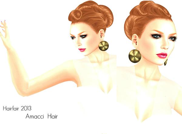Hairfair_Amacci_2013b