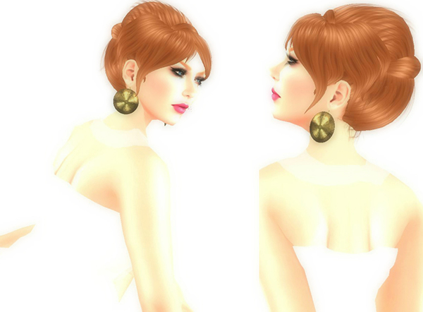 Hairfair_amicci_003c