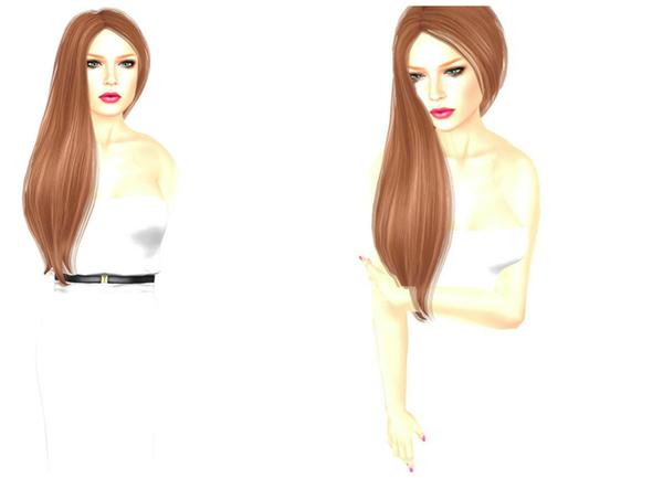 Hairfair_bea_2013a