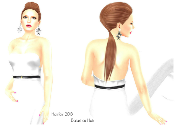 Hairfair_bea_2013b