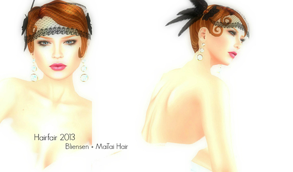 Hairfair_bliensen_2013b