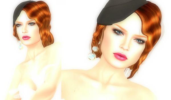 Hairfair_blinsen_2013_d