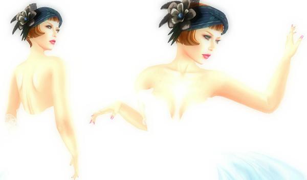 Hairfair_Blinsen_2013a