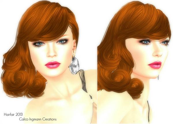 Hairfair_ca_1a_2013