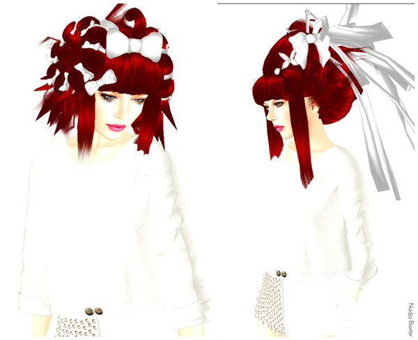Hairfair_curios_kitten3