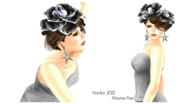 Hairfair_MiaMai_2013b