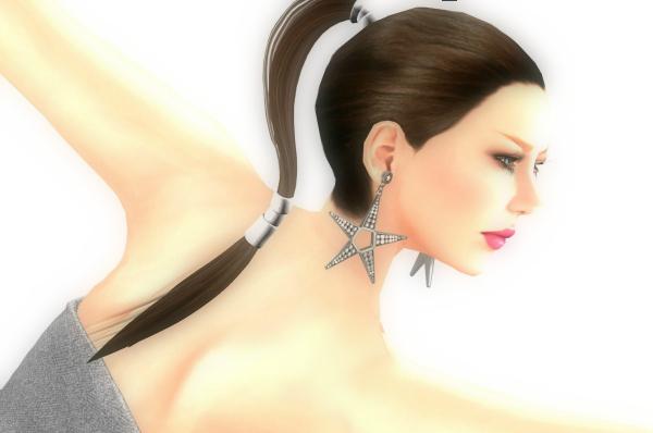 Hairfair_miamai_2013d