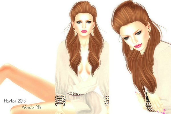 Hairfair_wasabi_2013c