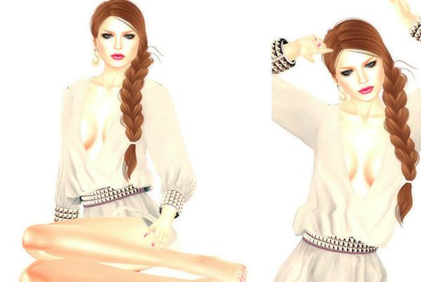 Hairfair_Wasabi_2013d