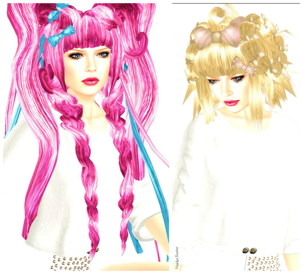 Hairfir_Curios_kitten1