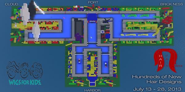 HF2013-Map