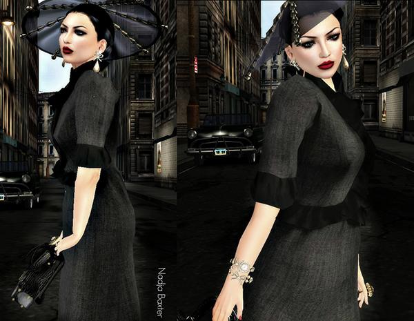 Donna_flora002
