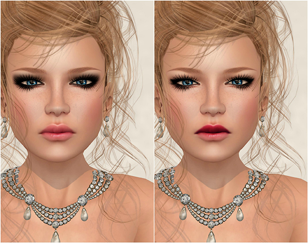 Glam_affair_neva2