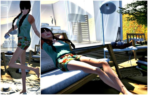 lassy sunday002