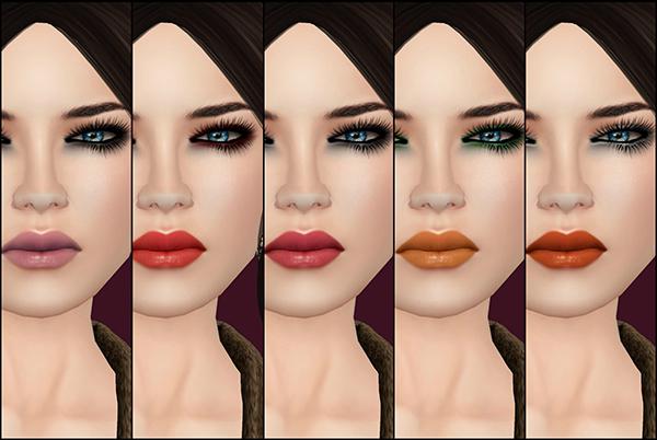 Glam_affair_MA002