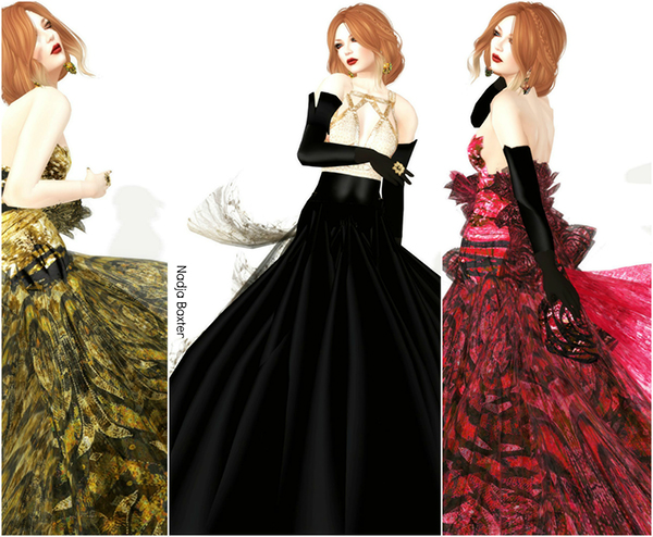 Jumofashion004a