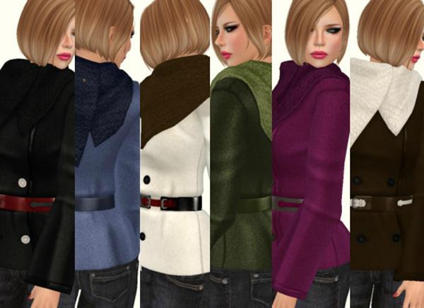 slink_coat