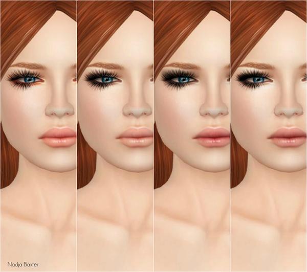 Vera_GA001