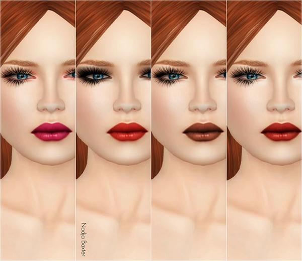 Vera_Glam_affair002a