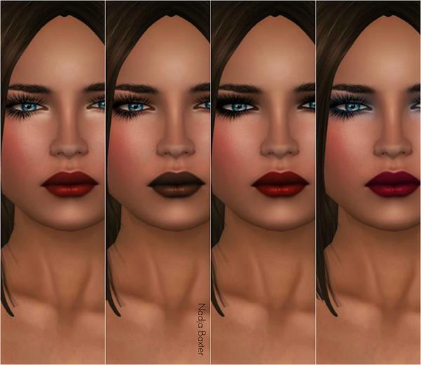 Vera_Glam_affair004q